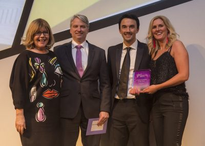 E-Skills Initiative of the Year - Good Things Foundation