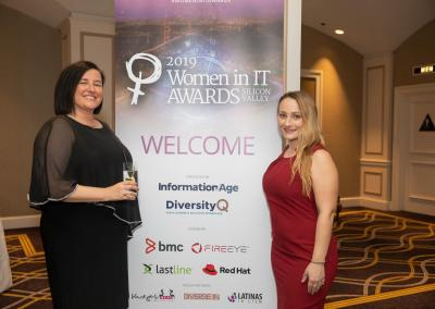 Women_In_IT_Awards_0054