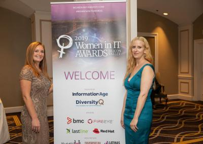Women_In_IT_Awards_0055
