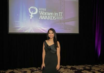 Women_In_IT_Awards_0057