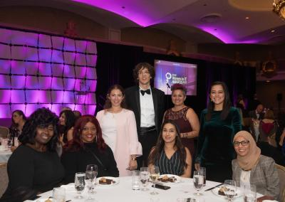 Women_In_IT_Awards_0064