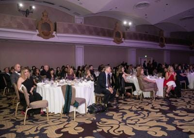 Women_In_IT_Awards_0126
