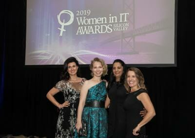 Women_In_IT_Awards_0129
