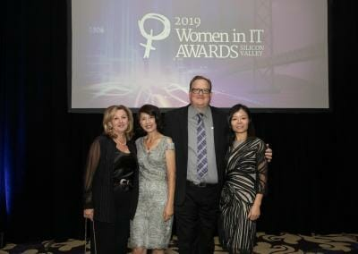 Women_In_IT_Awards_0130
