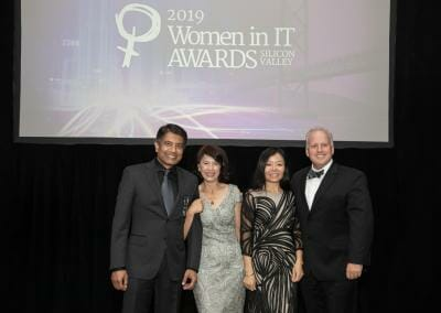 Women_In_IT_Awards_0131